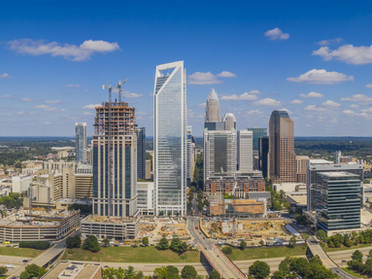 new_1100-s-tryon-drn-523-pano.jpg