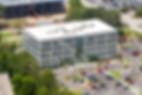 faber-plaza-air-9684.jpg