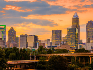 clt-skyline-092817-9527.jpg