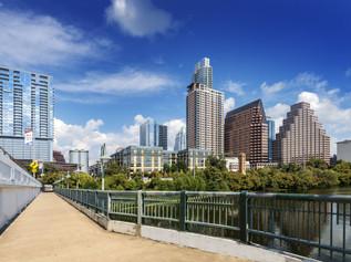 Austin Skyline 4430.jpg