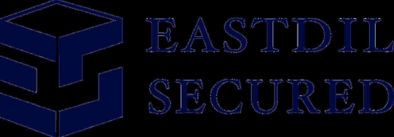 Eastdil Secured.png