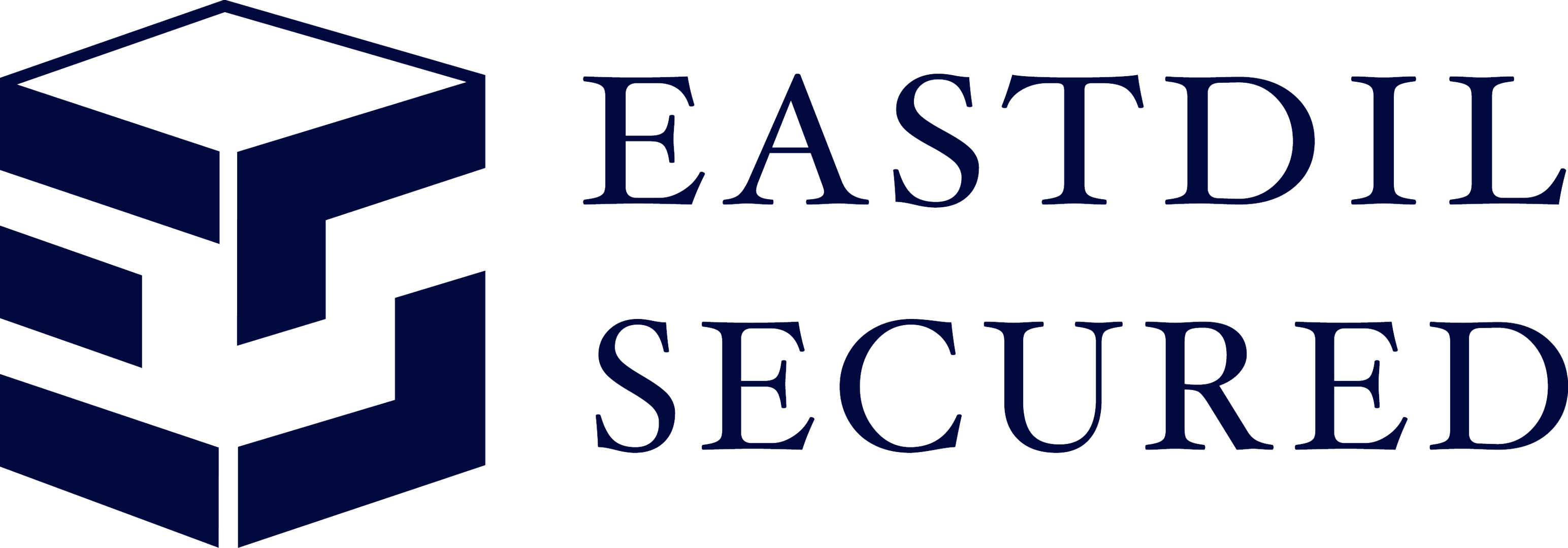Eastdil Secured.png