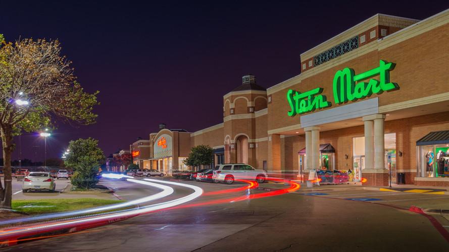 preston-shepard-plaza-shopping-center-37