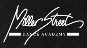 MILLER STREET DANCE ACADEMY