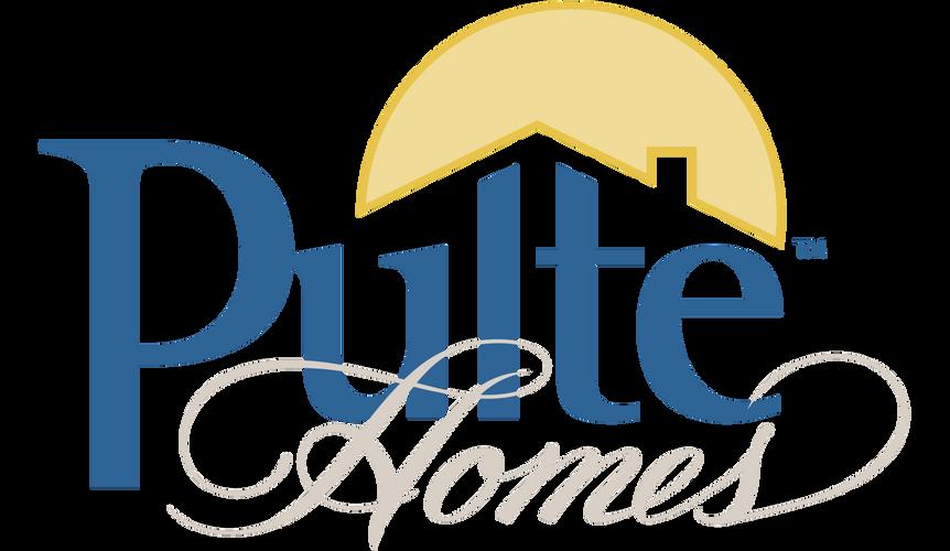 pulte-homes-1-logo-png-transparent_edite