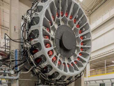clemson-wind-turbine-1528.jpg