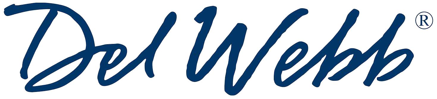 del_webb_logo.png