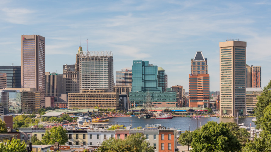 baltimore-skyline-719.jpg