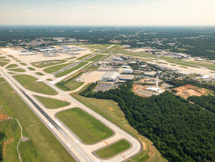 kclt-airport-061418-3101.jpg