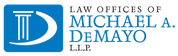 Hixon.Logo.png