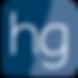 healthgrades-icon.png