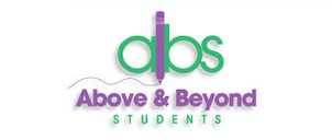 ABOVE AND BEYOND STUDENTS