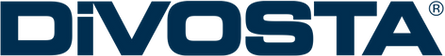 Divosta-Logo-PMS540.png
