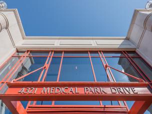 4321-medical-park-ext-0380.jpg