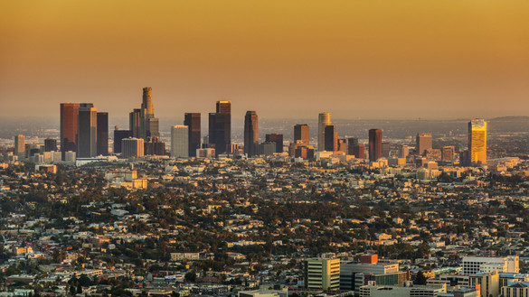 la-skylines-from-griffith-923.jpg