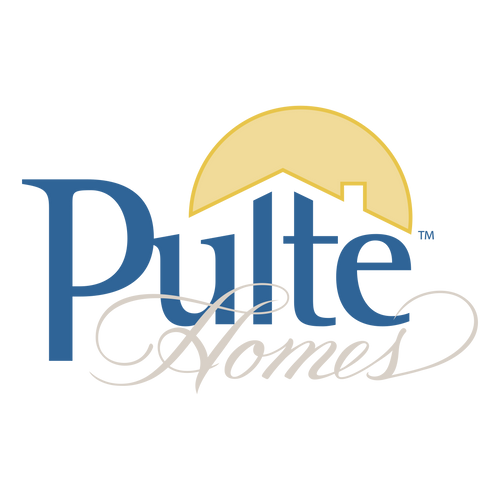 pulte-homes-1-logo-png-transparent.png