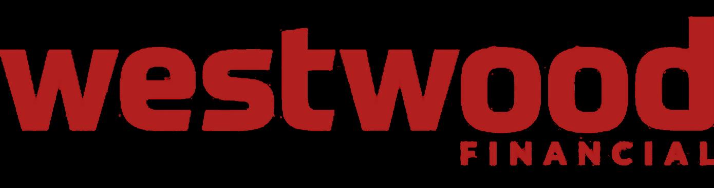 westwood_edited.png