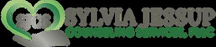 Sylvia Jessup Long Logo