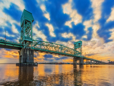 cape-fear-wilmington-bridge-0068.jpg