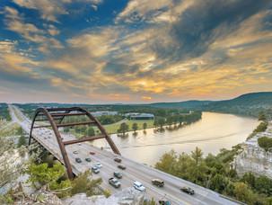 360 Bridge Dusk 4565.jpg