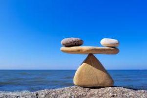 balance nextbest thing.jpg
