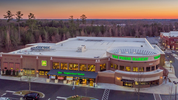 shopping-drone-dusk-0285.jpg