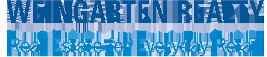 weingarten-realty-investors-logo.png