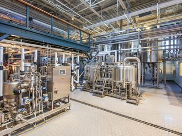 new-realm-brewery-int-5138.jpg
