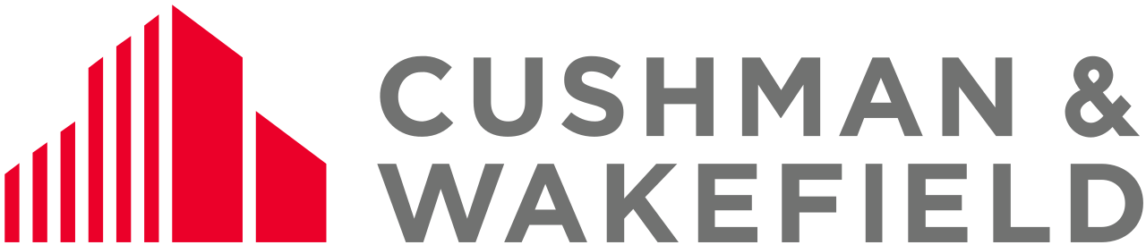 1280px-Cushman_&_Wakefield_logo.svg.png