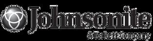 Logo-for-Johnsonite-by-Tarkett-Group.png