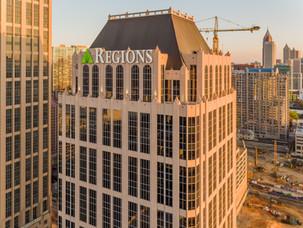 new_regions-plaza-drn-0316.jpg