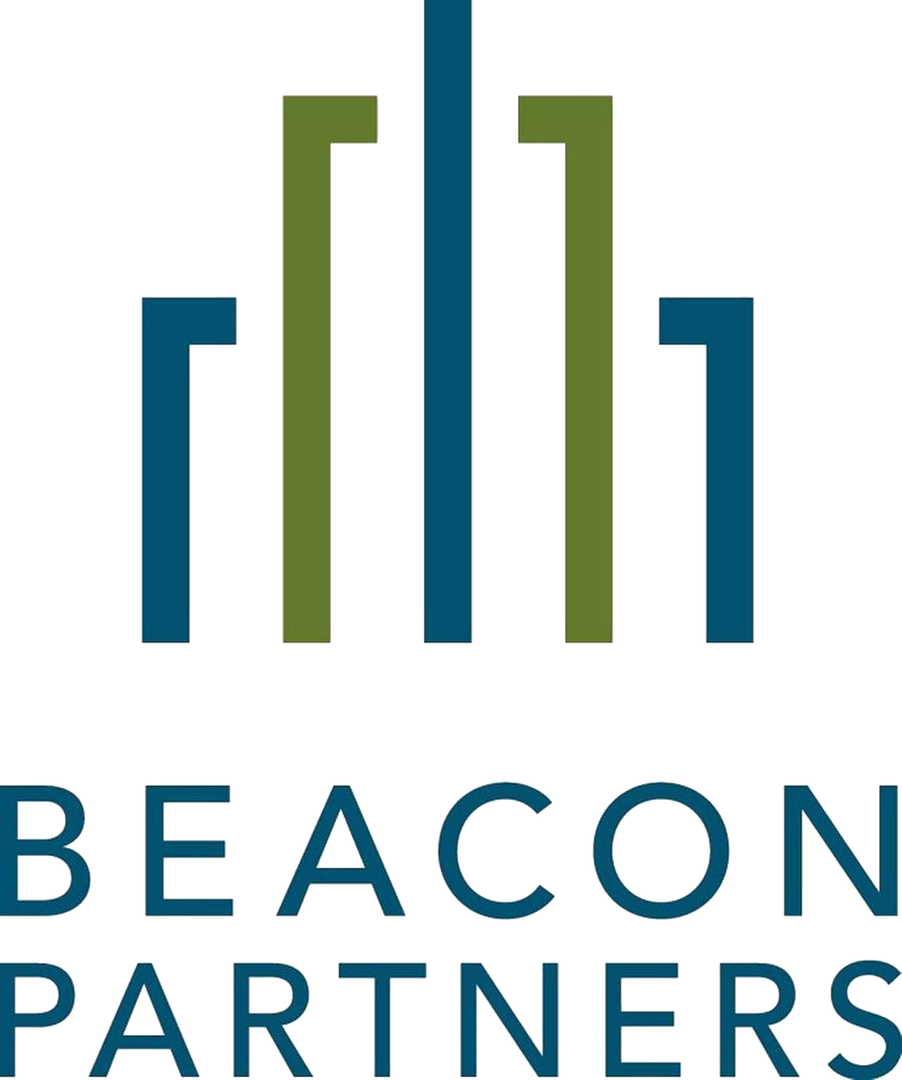 BeaconLogo.png