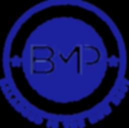 Main Full BMP.png