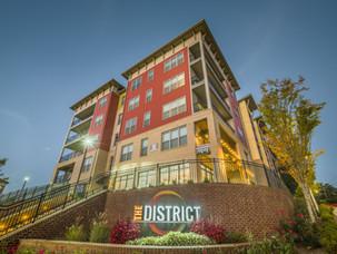 100-district-twi-0202.jpg