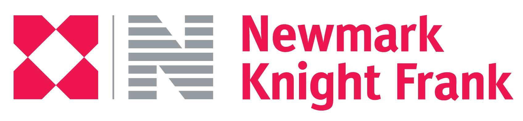nkfg-logo.png