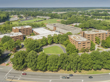 new_5630-university-parkway-drn-0006.jpg