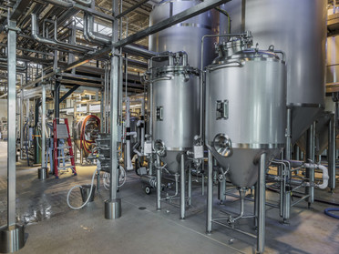 new-realm-brewery-int-5173E.jpg