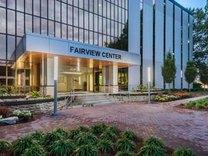 6302-fairview-twl-5501.jpg