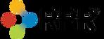2015-RPR-Logo-01.png