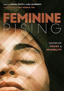 FEMININErisingcover.jpg