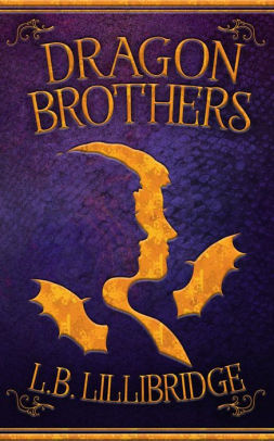DragonBrothers.jpg