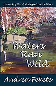 waters2.jpg