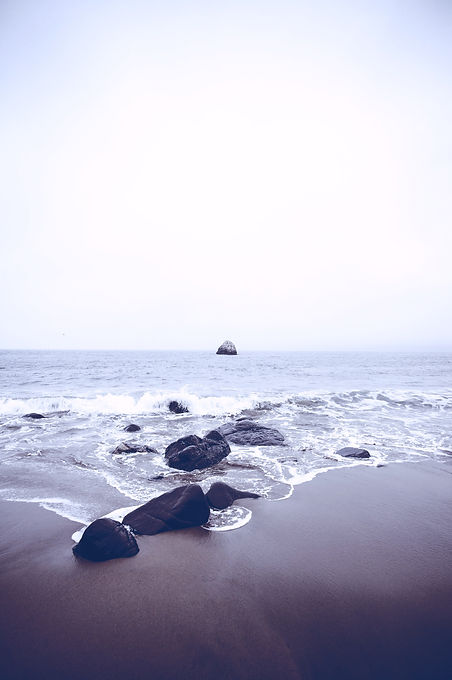 rocks on sea side at daytime_edited.jpg