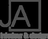 Nieuw logo JA.png
