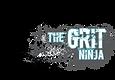 GRIT NINJA logo - black PNG.png