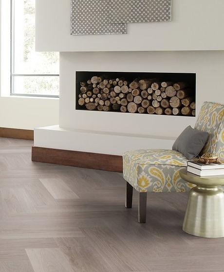 lifestyle-interior by headlam PVC visgra
