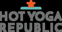 Hot Yoga Republic