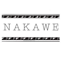 Nawake Soaps