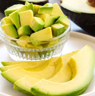 Why Do Avocados Benefit your skin? And How?