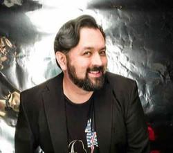 Baruch Porras-Hernandez